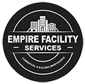 Empire Facility Services Logo